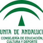 New rental Law in Andalusia